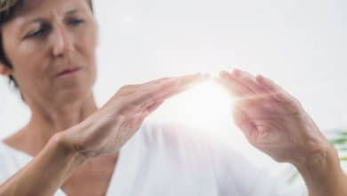 Photo of What Is Distance Reiki, and Does It Really Work?