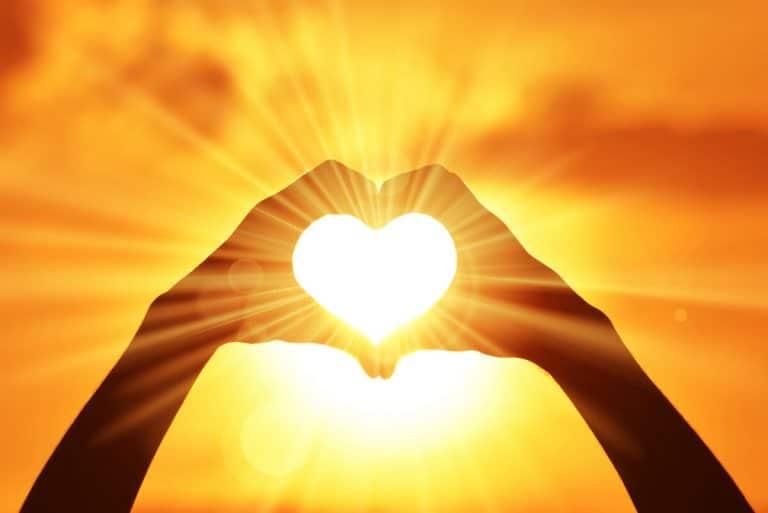 Understanding How Your Energy Attracts Love