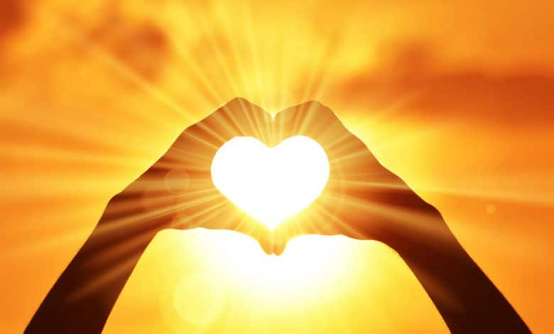 Photo of Understanding How Your Energy Attracts Love