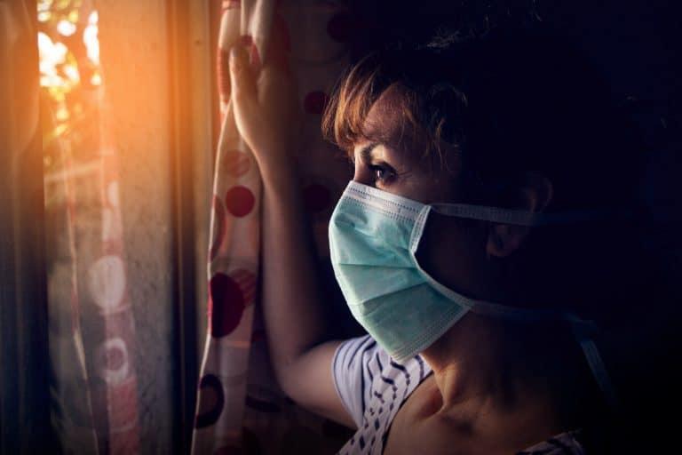Coronavirus 10-Card Reading Part 2