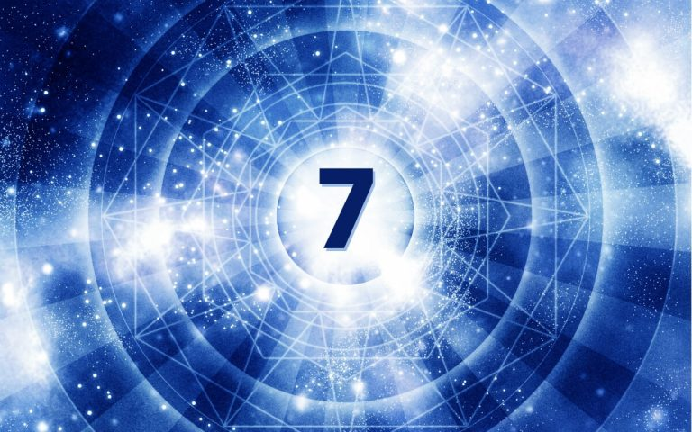 What Does the Seventh House Represent in a Natal Chart