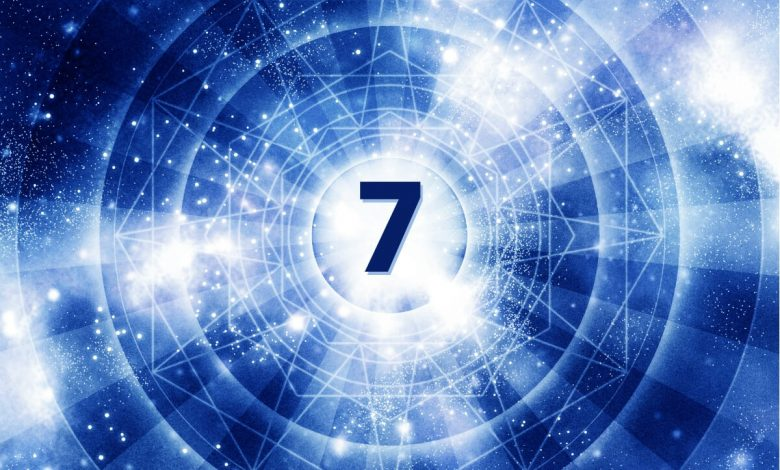 Photo of What Does the 7th House Represent in a Natal Chart?