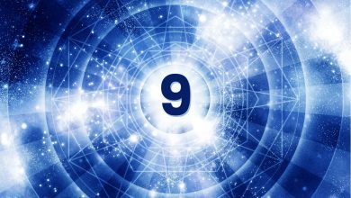 Photo of What Does the 9th House Represent in a Natal Chart?