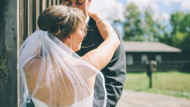 Photo of Timing Your Wedding with Astrology