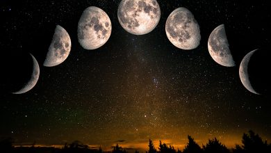 Photo of Working with the Lunar Cycle to Enhance Productivity, Creativity and Efficiency