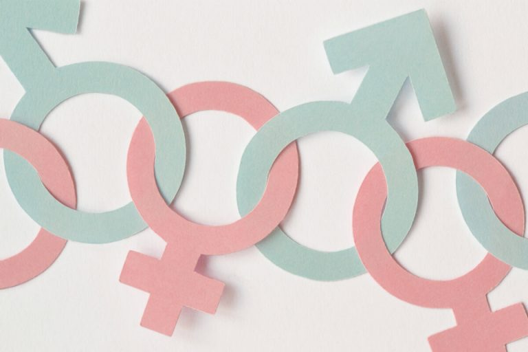 Zodiac Signs Attitude about Sex