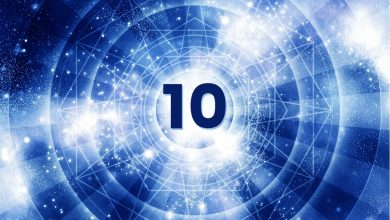 Photo of What Does the 10th House Represent in a Natal Chart?