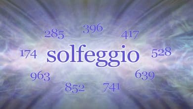 Photo of What Are the Solfeggio Frequencies & How Can They Help You