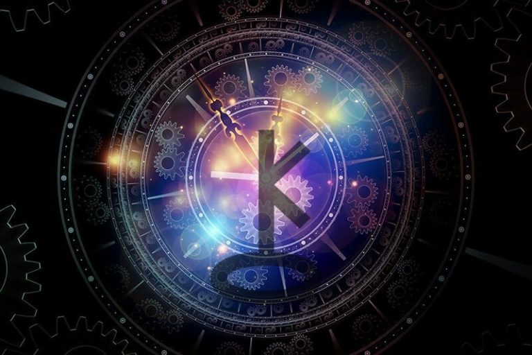 Past Life Astrology and Chiron