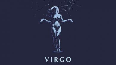 Photo of Viva Virgo Season!