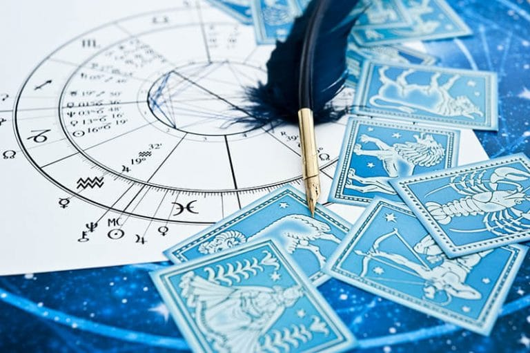 October 2020 Astrology Forecast