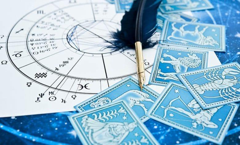 October 2020 Astrology Forecast