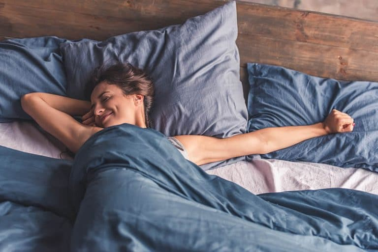How Much Sleep Do You Need According to Your Zodiac Sign