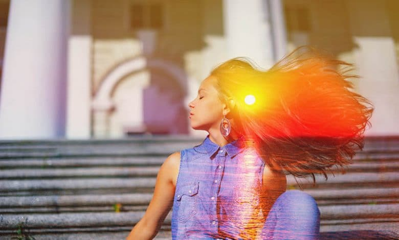 What Is Your Strongest Psychic Power According to the Zodiac