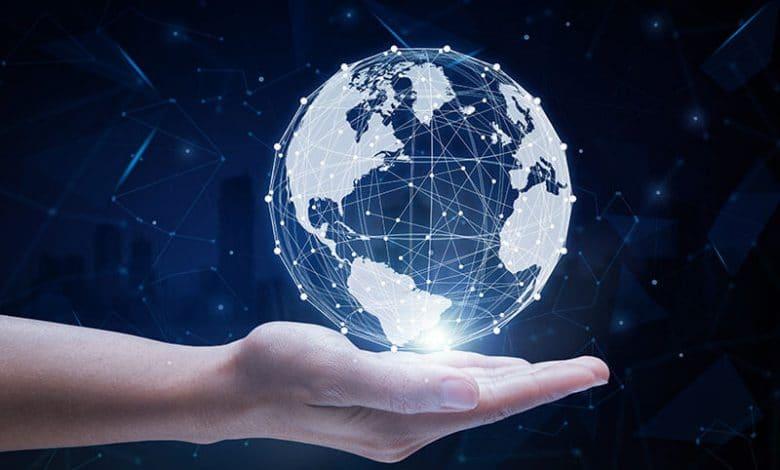 Psychic Impact of Globalization