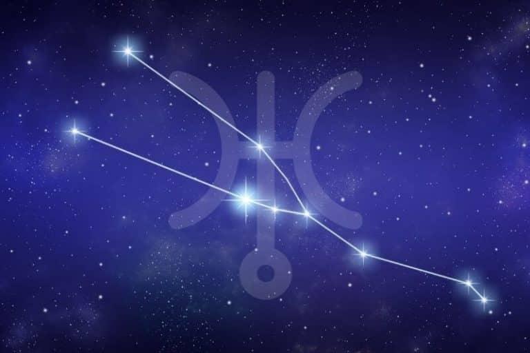 Uranus in Taurus 2019-2026