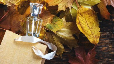 Photo of Best Fall Fragrances for Each Zodiac Sign