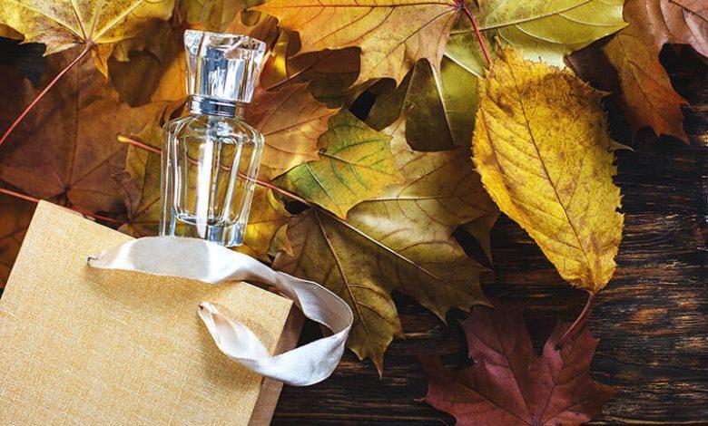 Best Fall Fragrances for Each Zodiac Sign