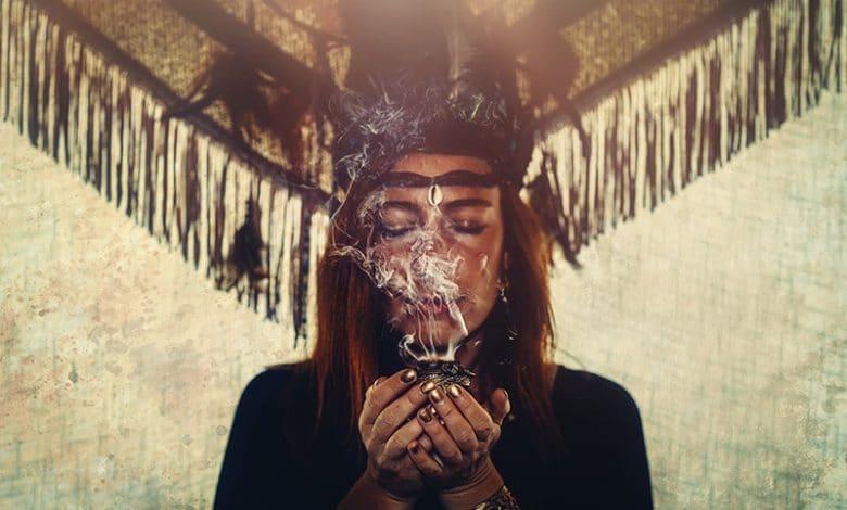Why Psychic Manifestation Needs a Master Psychic