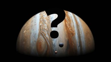 Photo of Can Jupiter Bring Hope and Enlightenment Before 2021?