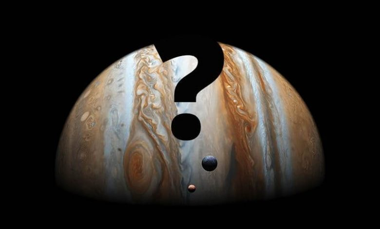 Can Jupiter Bring Hope and Enlightenment Before 2021