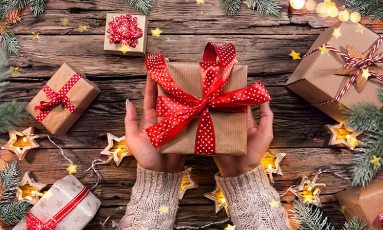 Best Christmas Gift for Each Zodiac Sign