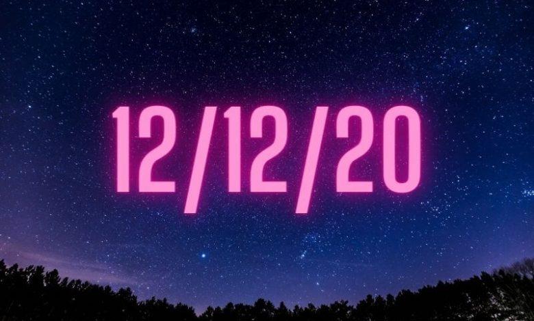 12 12 20 Portal Awareness Announcement