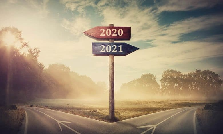Reflections & Insights 2020-2021