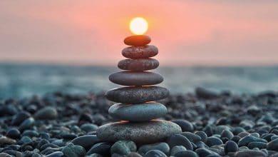 Photo of Zen Wisdom in Times of Crisis