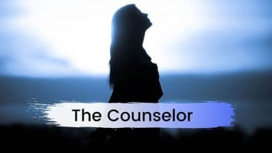Photo of Psychic Archetypes: The Counselor