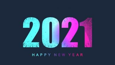 Photo of Numerology for the New Year 2021