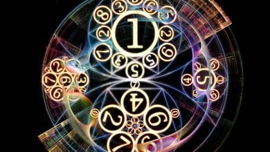 Photo of January 2021 Monthly Numerology Forecast