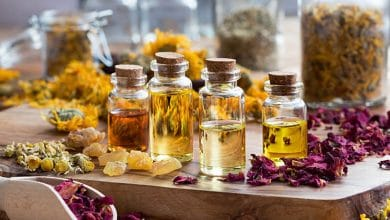 The Essential Oils that Every Household Needs