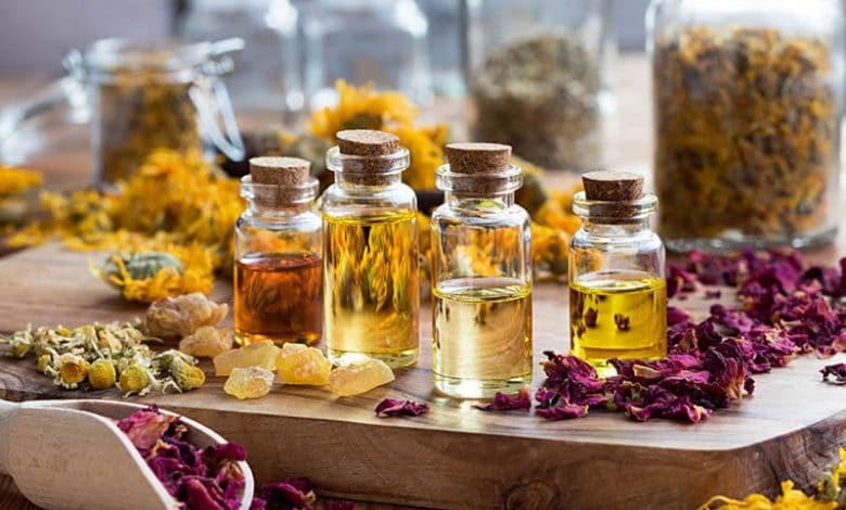 Photo of The Essential Oils that Every Household Needs!