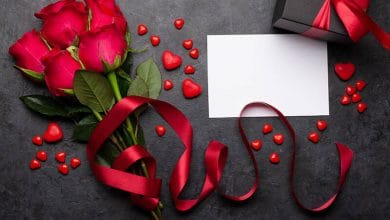 Best Valentine's Day Gift by Zodiac Sign