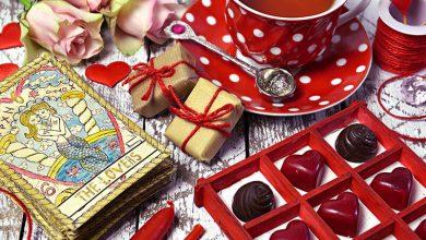 Best Tarot Decks for Love Readings