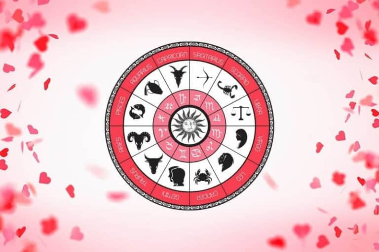 How to Attract Someone Based on Their Star Sign