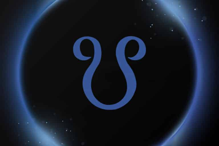 South Node in Astrology