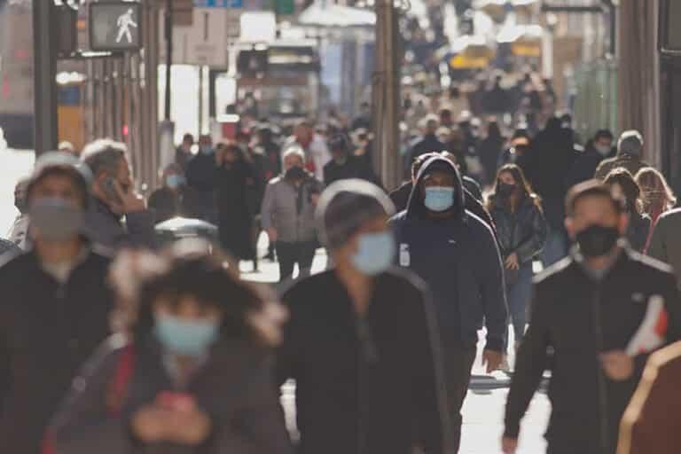 Did Psychics Predict the Coronavirus Pandemic