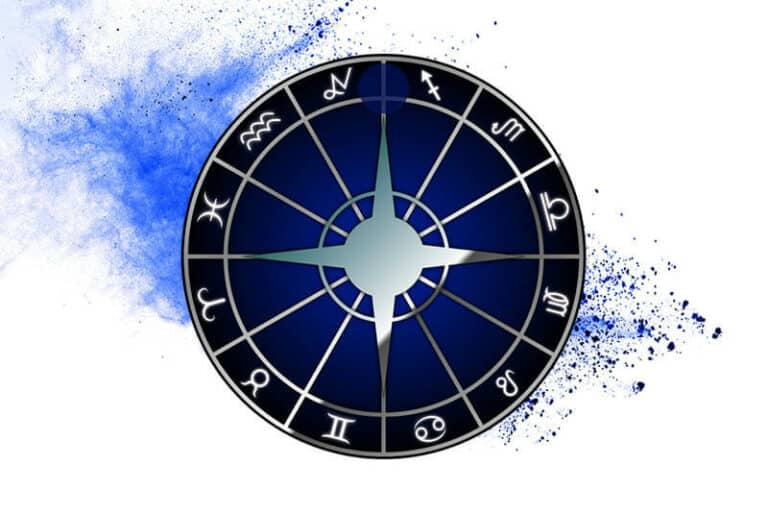 Sagittarius-Capricorn cusp