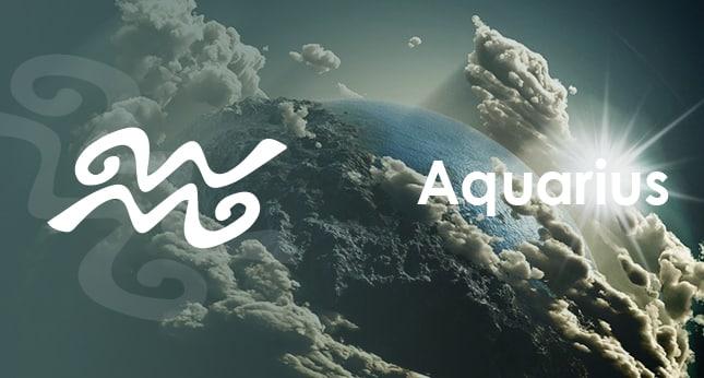 aquarius_horoscope