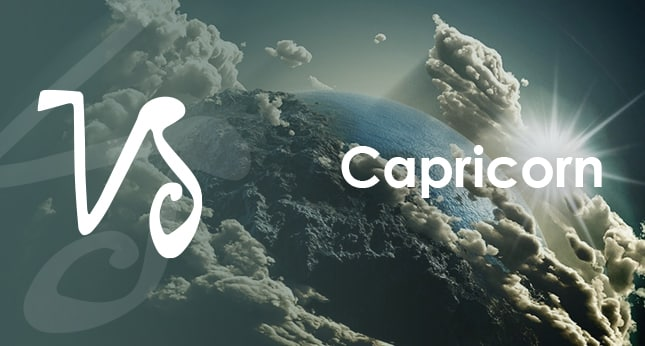 capricorn_horoscope