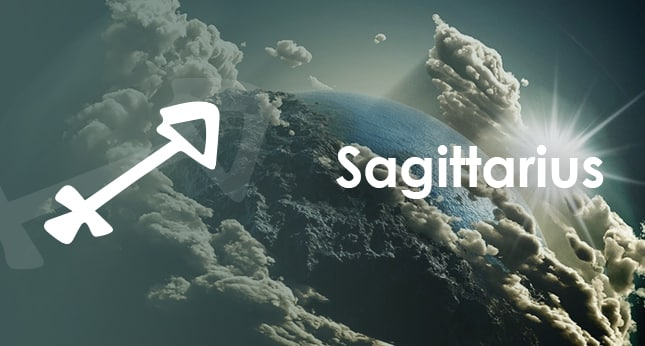 sagittarius_horoscope
