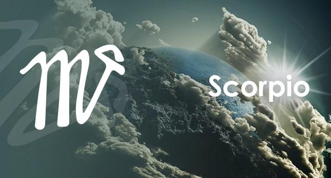 scorpio_horoscope