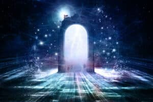Life Path Number Initiations