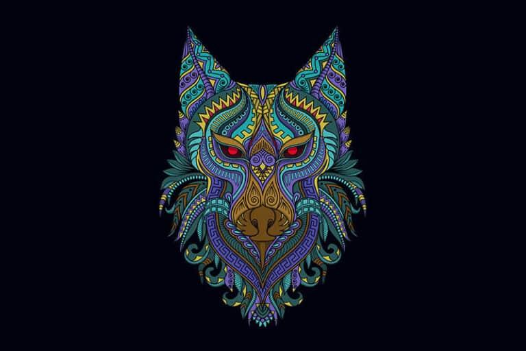 Spirit of the Dog