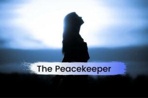 Psychic Archetypes Peacekeeper