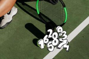 Numerology of Serena Williams
