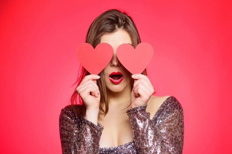 Zodiac Signs Secretly Falling in Love
