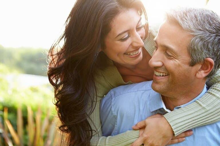 things that can improve your relationship based on your zodiac sign